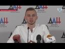 Резидент Comedy Club из Ростова-на-Дону приедет в Донецк