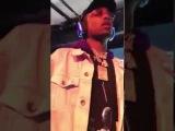 Migos - Kelly Price feat Travis Scott Snippet