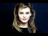 Vanessa Paradis - Joe Le Taxi ( ExtendedOffer Nissim ) 30th Anniversary