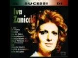 Iva Zanicchi En Aranjuez Con Tu Amor En Espa
