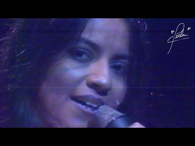Perla - En Aranjuez Con Tu Amor \ J.Silvestre \ 1982