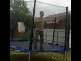 denis_vorontsov video