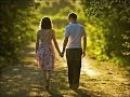 Раппорт с любимым или как вернуть кредит доверия близкого человека