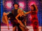 Блестящие и Ян Арлазоров - Чао,бамбина! (Большая Премьера 2005)