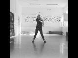 Dance Team Original Макс Барских - Моя любовь