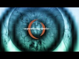 A Perfect Circle - NEW SONG - Feathers (HQ Audio - Live)