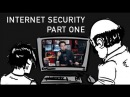 Internet Security Part 1 Proxies, VPNs, Packet Sniffing, Avoiding Strikes, Basic Privacy