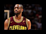 Dwyane Wade finally being traded to Cavaliers after buyout, Kyrie Irving trade