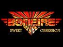 Bonfire Sweet Obsession
