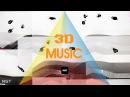 Boney M - Rasputin - 3D AUDIO / 3D SOUND  (HD, HQ, Hifi)