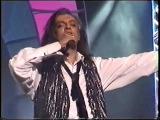 Филипп Киркоров - Ты поверишь (Live)