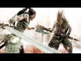Голоса в голове помогают Сенуе в новом геймплейном видео Hellblade: Senua's Sacrifice