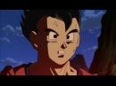 Dragon Ball Super 89 серия русская озвучка Shoker / Драконий жемчуг Супер 89