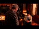 Сверхъестественное. Приколы со съемок 6 сезона supernatural gag reel s06 rus Lostfilm TV