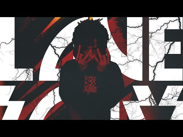 TRIPPIE REDD - LOVE SCARS YOU HURT ME ПЕРЕВОД WITH RUSSIAN SUBS