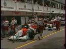 Ретро-новости автоспорта - Большие гонки 1995 01-51