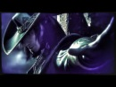 League of Legends「GMV」Leave It All Behind