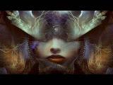 Position Music - Lilith (Jo Blankenburg)