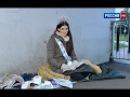 ЖИЗНЕННЫЙ ФИЛЬМ! Бездомная невеста 2016 МЕЛОДРАМА 2016 Русские мелодрамы новинки ...