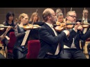 J S Bach Air from Orchestral Suite No 3 Royal Stockholm Philharmonic Orchestra Ton Koopman