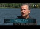 La Face Cachée de Bruno Pelletier (с русскими субтитрами)