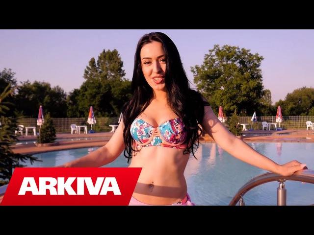 Gylten Berisha ft Choki - S'mun m'prek (Official Video HD)