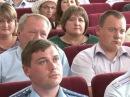 Программа «Хворостянский телевестник» от 16.08.2017 г., ТРК Спектр