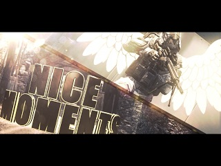 🌟 Frag Movie Warface Br (Nice Moments) #9 ESPECIAL 10K Edit by AlexandrexCix