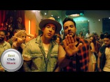 Reggaeton Mix 2017 Lo Mas Nuevo Daddy Yankee, Maluma, J Balvin, Shakira, Wisin, Nicky Jam, CNCO