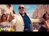 Reggaeton Mix Lo Mas Nuevo 2017 Pitbull, Nicky Jam, Luis Fonsi, Daddy Yankee Wisin, Ozuna, J Balvin