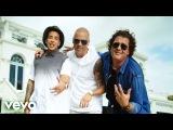 Reggaeton Mix Lo Mas Nuevo 2017 Daddy Yankee , Luis Fonsi , Wisin J Balvin, Nicky Jam Pitbul Maluma