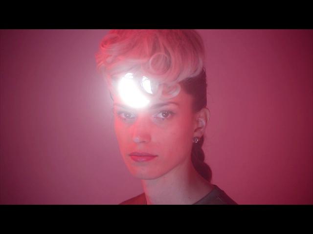 Weste - Crisantemo (video oficial)