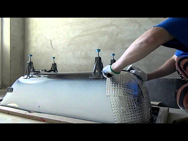 шумоизоляция стальной ванны ievjbpjkzwbz cnfkmyjq dfyys