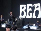 Beady Eye - Morning Glory (Live @ Heaton Park, Manchester, 30.06.12)
