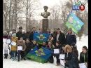 Десантник номер один день рождения командующего ВДВ Василия Маргелова отметили в Ельце