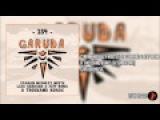 Ciaran McAuley meets Lisa Gerrard &amp Jeff Rona - A Thousand Roads (Extended Mix)