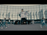 Skrillex Where Are You Now (feat. Justin Bieber) Choreography by Dima Bogachenko