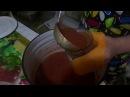 Рецепт приготовления самого вкусного домашнего натурального кетчупа на зиму