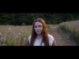 Леди Макбет 2017 трейлер на русском