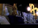 CSI LV SG Atlantis Однажды в Вегасе