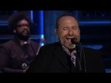 Colin Hay of Men At Work - Overkill Live 2016