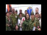 Первый Военный Госпиталь ДНР