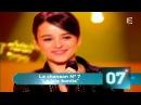 Alizée La Isla Bonita Impressive HD 1080p quality