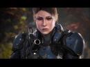 Paragon PS4 (Open Beta) Gameplay Part 330 Hero-Lt.Belica