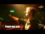 Trance and Techno Meeting 2005 4Strings Peran van Dijk Tiddey Gregor Octavo Disco Park Rudki 22