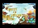 Shini Game 2 Top BSS Gambit - Byakuya White Emperor