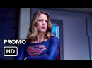 Supergirl 2x18 Promo 2 Ace Reporter (HD) Season 2 Episode 18 Promo 2