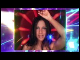 Toni Braxton - He Wasn't Man Enough (Peter Rauhofer Remix)