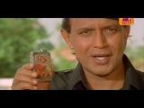 Митхун Чакраборти-индийский фильм : Клятва/Shapath (1997г)