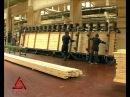 Унитарное предприятие Деревообрабатывающий завод Забудова Качество проверенное временем